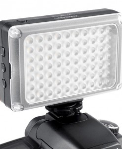Yongnuo YN0906 II Pro LED Light