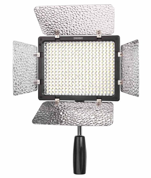 Yongnuo YN300 III Led Light